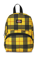 DICKIES Mini Festival Bag