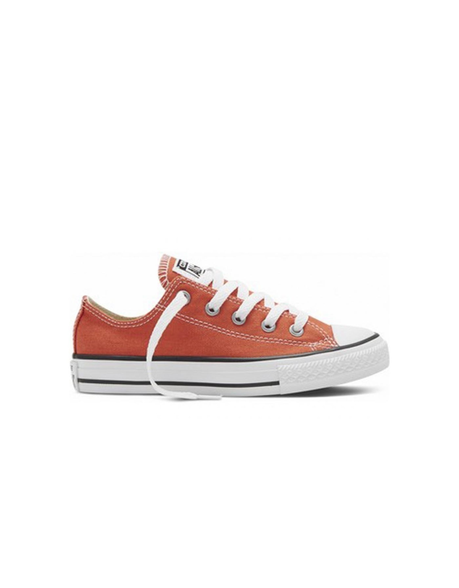 CONVERSE CHUCK TAYLOR ALL STAR OX MY VAN IS ON FIRE CVVANJ-351183C
