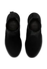 DR. MARTENS FLORA BLACK ZE YOU VELVET E14VB-R23962001
