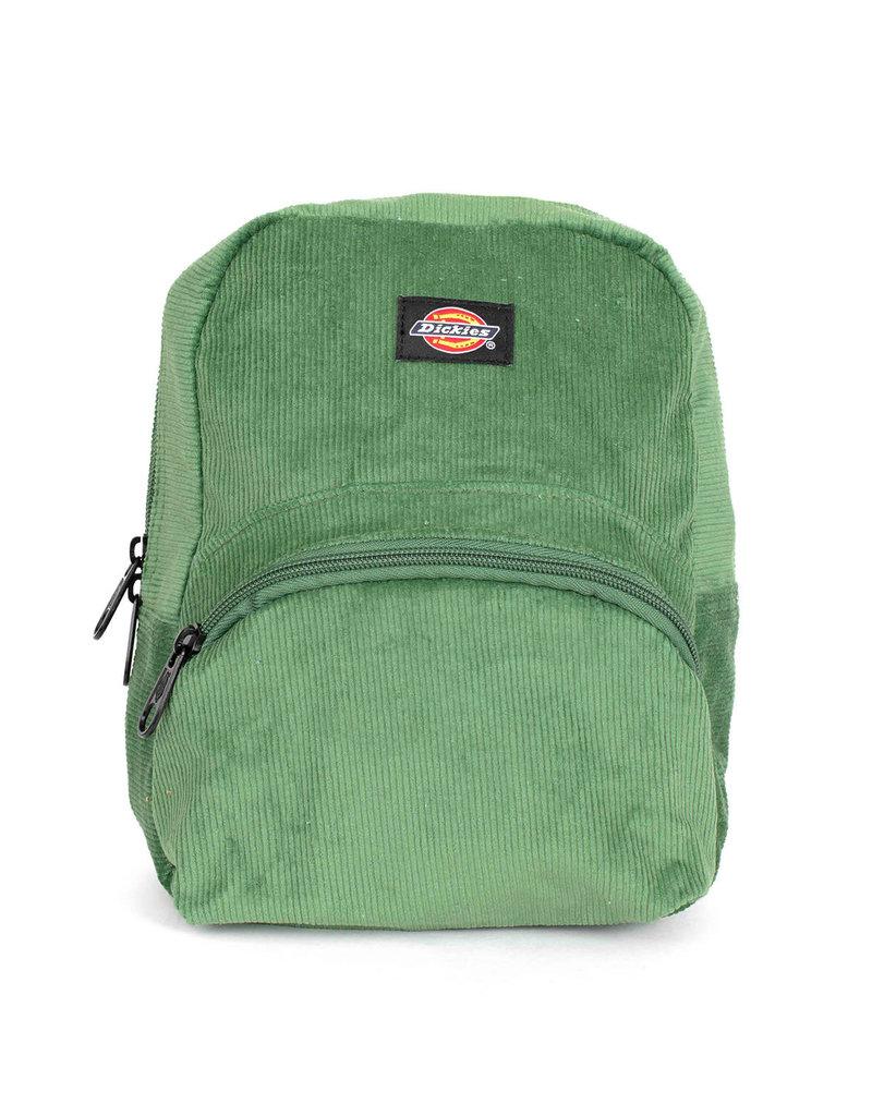 DICKIES Corduroy Mini Festival Dickies Backpack