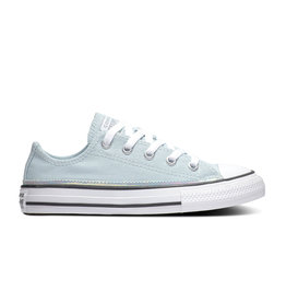 CONVERSE CHUCK TAYLOR ALL STAR OX POLAR BLUE/WHITE/BLACK CZPOL-365985C