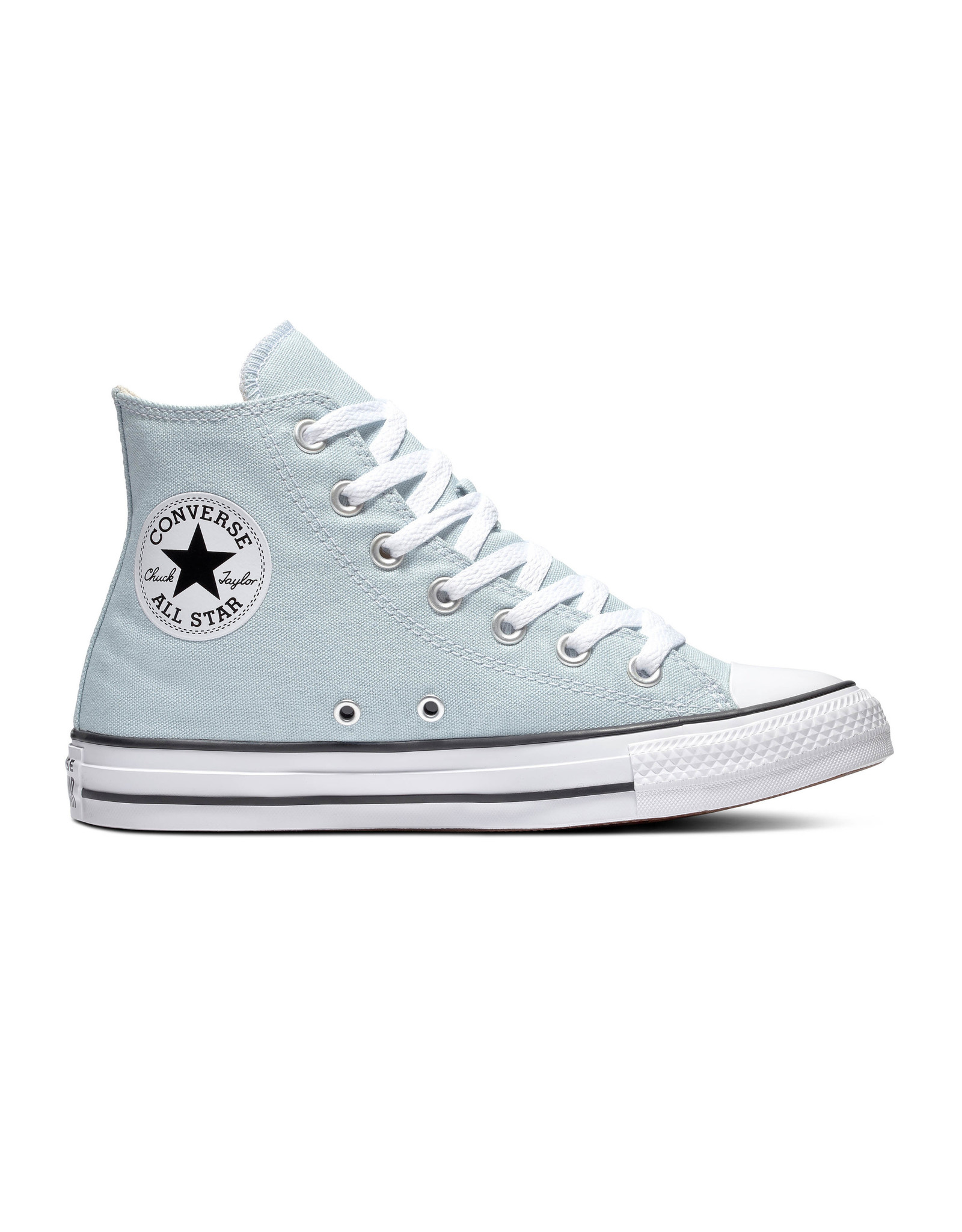converse solde montreal