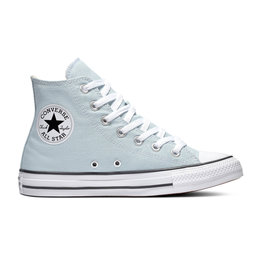 CONVERSE CHUCK TAYLOR ALL STAR HI POLAR BLUE C19PO-166262C