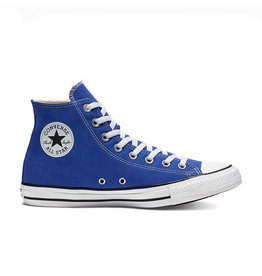 CONVERSE CHUCK TAYLOR ALL STAR HI HYPER ROYAL C19HR-164934C