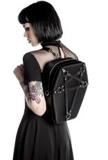 KILLSTAR - Hexcellent Coffin Backpack
