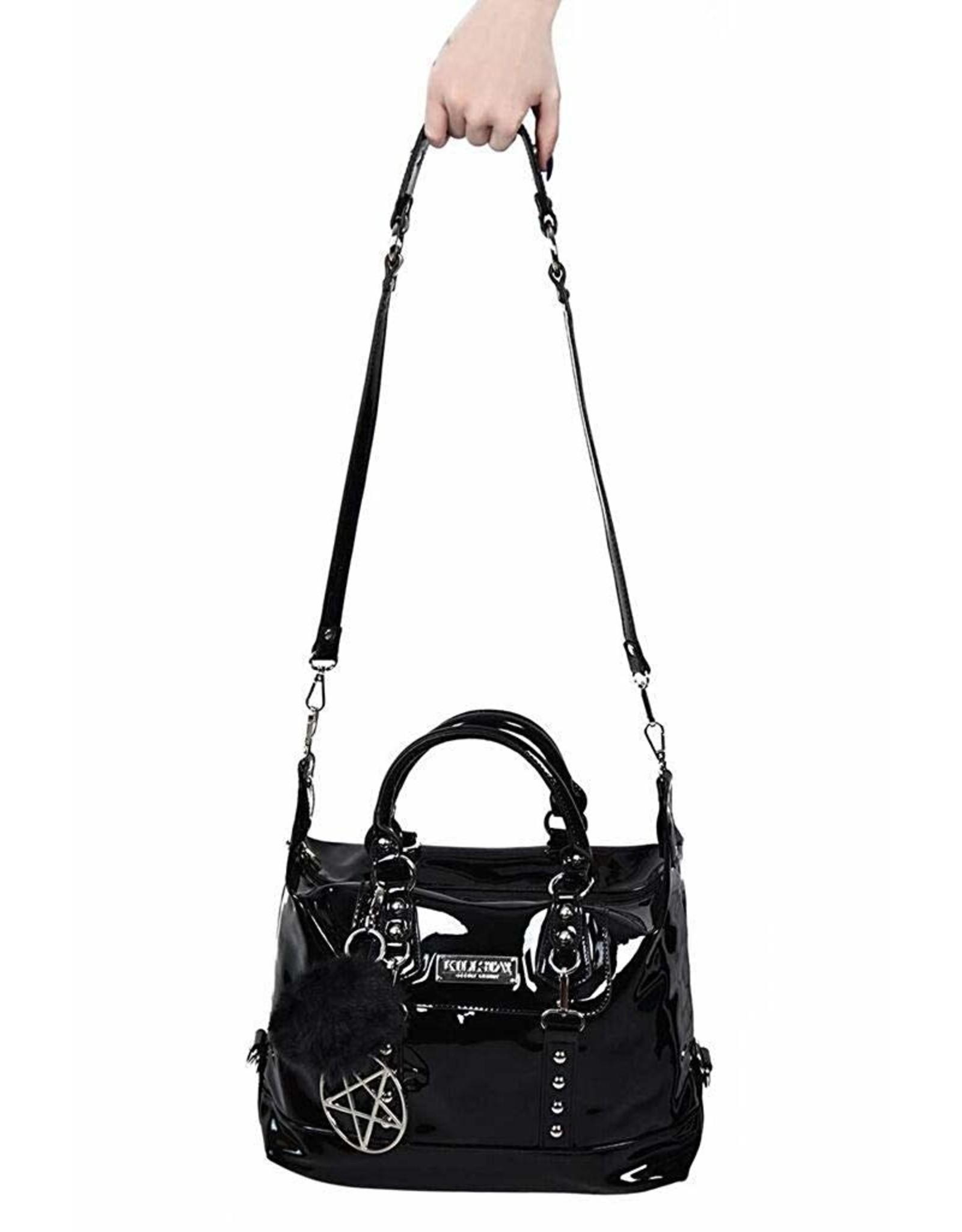 KILLSTAR - Jessie Handbag