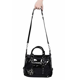 KILLSTAR - Jessie Handbag
