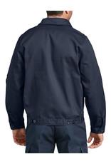 DICKIES Unlined Eisenhower Jacket