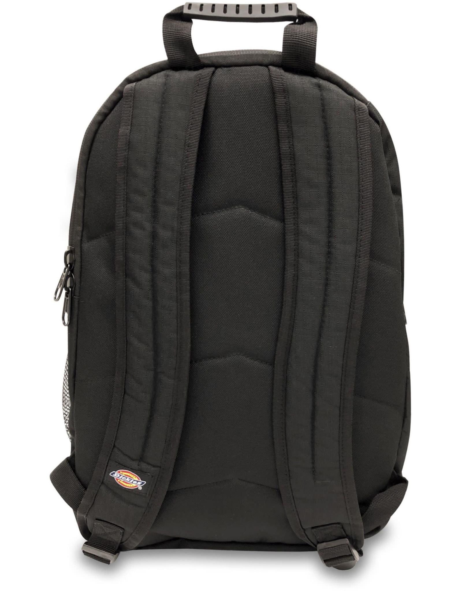 DICKIES Scholar Cooler Dickies Backpack