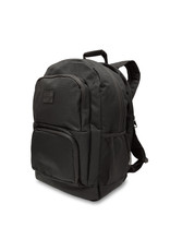 DICKIES Scholar Cooler Dickies Backpack