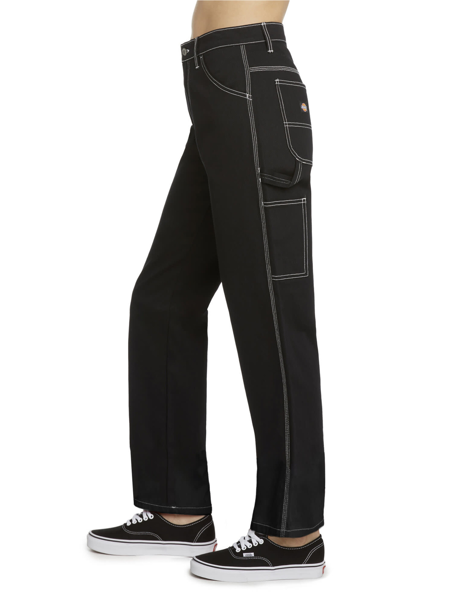 Dickies Girl Carpenter Pant CP20
