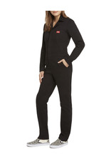 Dickies Girl Relaxed Fit L/S Coverall J2009BT