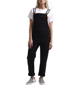 Dickies Girl Traditional Overall TG466