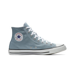 CONVERSE CHUCK TAYLOR HI WASHED DENIM C18WAS-162114C