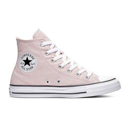 CONVERSE CHUCK TAYLOR ALL STAR HI BARELY ROSE C19BA-166263C