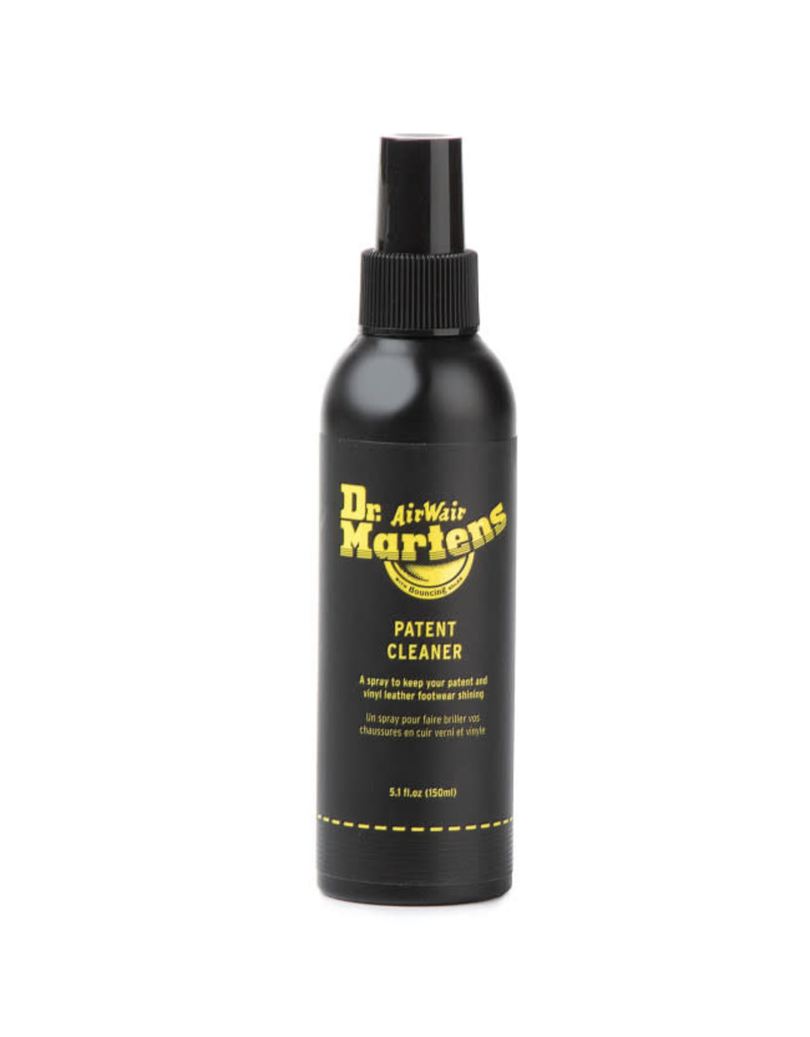 DR. MARTENS Patent Cleaner 150ml