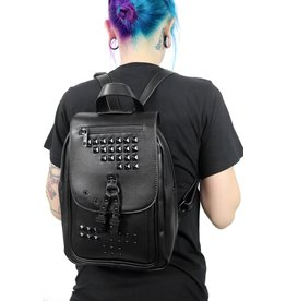 SOURPUSS - Idoless Backpack
