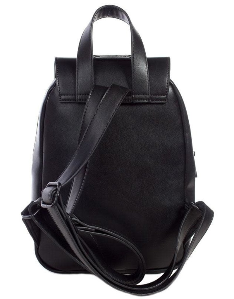 SOURPUSS - Idoless Backpack