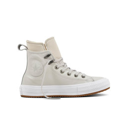 CONVERSE CHUCK TAYLOR WP BOOT HI PALE PUTTY/WHITE CCT17W-557944C