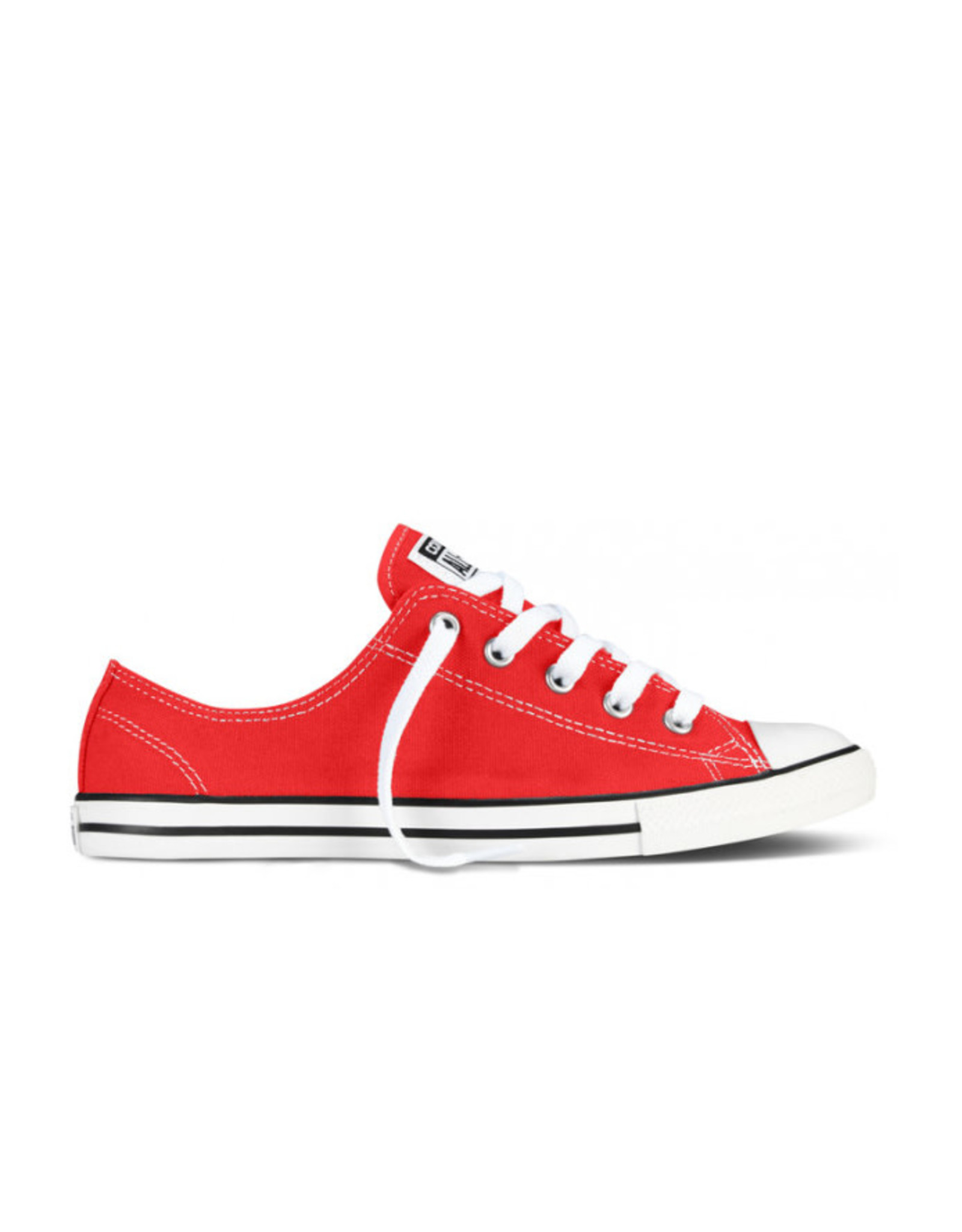 CONVERSE CHUCK TAYLOR DAINTY OX CARNIVAL C540CA-547155C