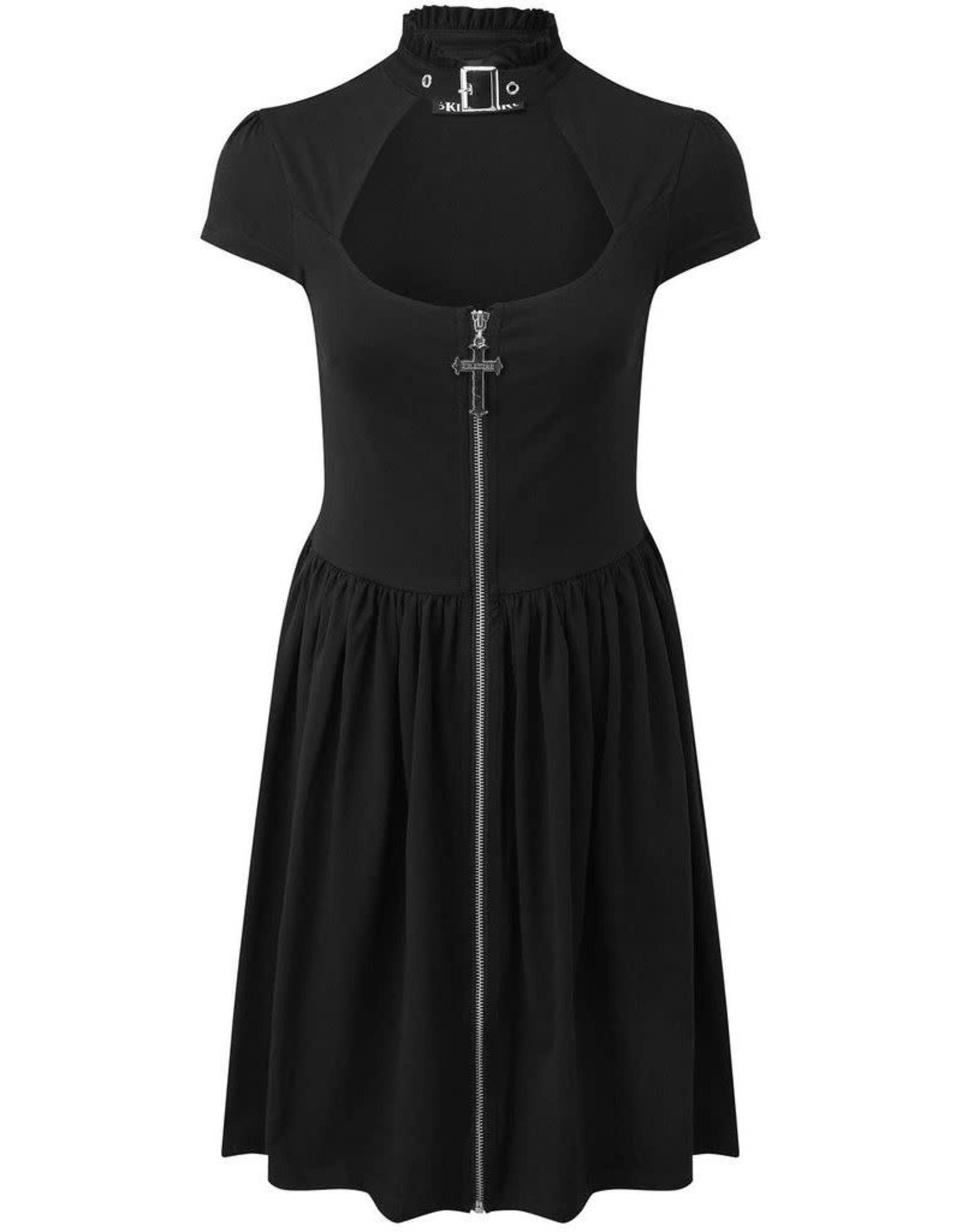 KILLSTAR - Lucinda Dress