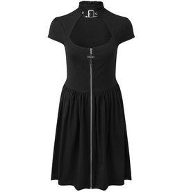 KILLSTAR - Lucinda Dress