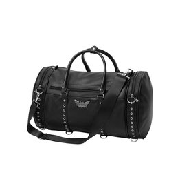 KILLSTAR - Riff Lord Duffle Tour Bag