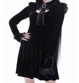 KILLSTAR - Fall From Grace Dress