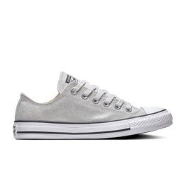 CONVERSE CHUCK TAYLOR ALL STAR OX MOUSE/BLACK/WHITE C13MOU-563411C