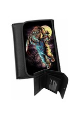 DARKSIDE - Mens Chucky Wallets