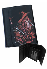 DARKSIDE - Mens Freddy  Wallet
