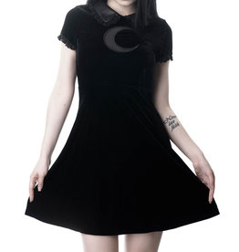 KILLSTAR - Fang Shift Dress
