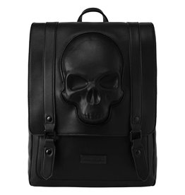 KILLSTAR - Mysterium Backpack