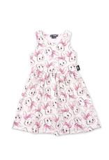 SIX BUNNIES - Bunnies Dress
