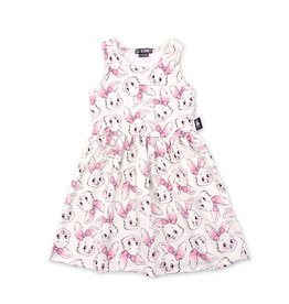 SIX BUNNIES - Bunnies Dress