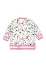 SIX BUNNIES - Bunnies Jacket