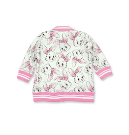 SIX BUNNIES - Bunnies Jacket
