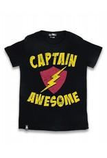 SIX BUNNIES - Captain Awesome Tee