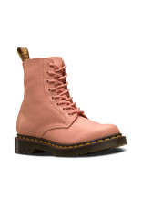 DR. MARTENS 1460 PASCAL VIRGINIA SALMON PINK 815SP-R24482672