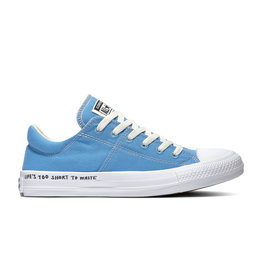CONVERSE CHUCK TAYLOR ALL STAR  MADISON OX COAST/EGRET/WHITE C14MCO-567114C