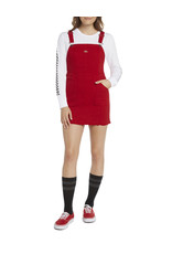 Dickies Girl Overall Dress