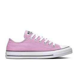 CHUCK TAYLOR ALL STAR  OX PEONY PINK C14PEP-166708C