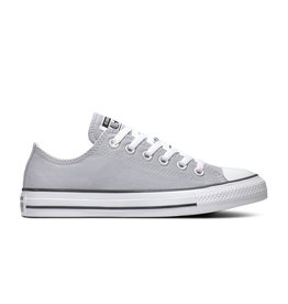 CHUCK TAYLOR ALL STAR  OX WOLF GREY C14WOG-166710C