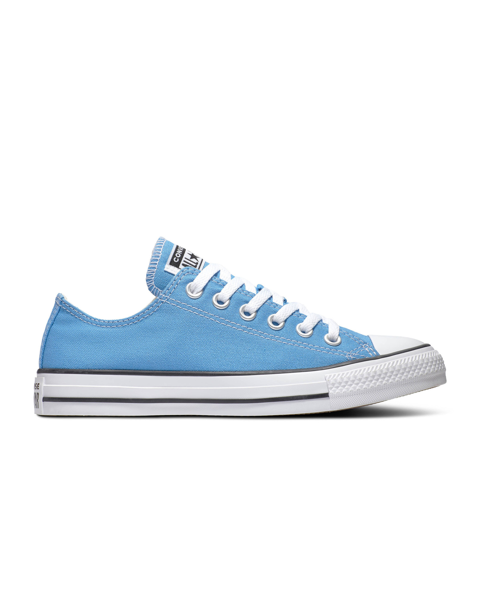 CONVERSE CHUCK TAYLOR ALL STAR  OX COAST C14CO-166709C