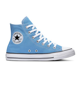 CONVERSE CHUCK TAYLOR ALL STAR  HI COAST C20CO-166706C