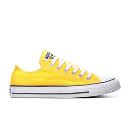 CHUCK TAYLOR ALL STAR  OX LASER ORANGE C14LA-167235C