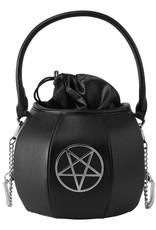 KILLSTAR Cauldron Handbag