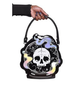 KILLSTAR - Crystal Ball Handbag