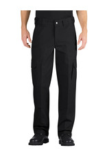 DICKIES Men's Black Tactical Cargo Pant LP702