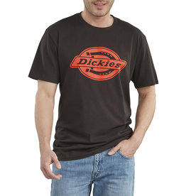 DICKIES Short Sleeve Relaxed Fit Graphic T-Shirt WS46A